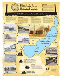 HistoricalBannerSmall